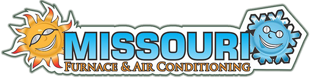 Missouri Furnace and Air Conditioning