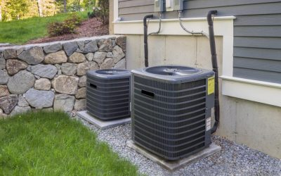 HVAC Repairs in St. Charles, MO